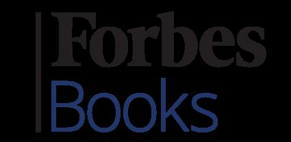 Forbesbooks logo